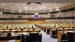 Zece concluzii ale Comisiei Europene dupa 18 luni de pandemie. Ce masuri vor fi luate la nivelul UE pentru o mai buna anticipare a riscurilor la adresa sanatatii publice