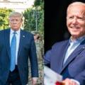 Zece fosti sefi ai Pentagonului, avertisment cu privire la o situatie fara precedent: atragerea armatei in disputa electorala prezidentiala