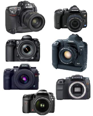 Zece gadgeturi mai ieftine in 2011