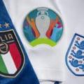 Zece lucruri pe care trebuie sa le stiti despre finala Euro 2020