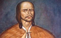 Zece lucruri putin stiute despre Horea, omul care i-a condus pe iobagi in cea mai sangeroasa rascoala din ultimele secole. Cu care alt personaj istoric era inrudit