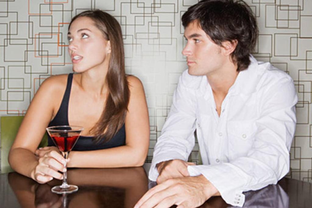 Intalni? i o singura femeie Aplica? ie iPhone Dating Site