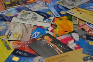 Zece orase genereaza 80% din taxele si impozitele platite cu cardul in Romania