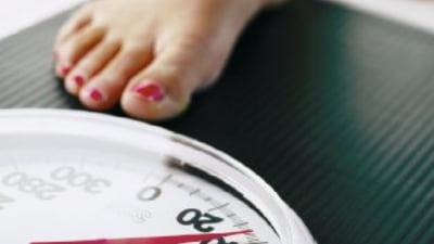 primele zece sfaturi pentru a pierde în greutate ce arzătoare de grăsime să ia