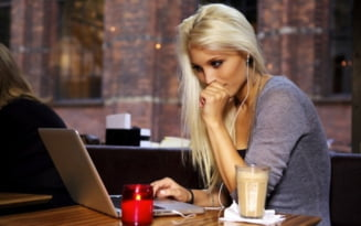 Zece sfaturi pentru optimizarea Wi-Fi-ului de acasa