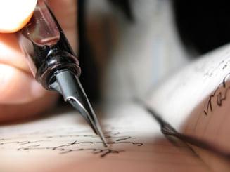 Zeci de intelectuali protesteaza fata de impunerea CAS pe drepturile de autor