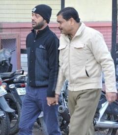 Zeci de mii de britanici, inselati de falsi agenti de call center, in India