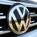 Zeci de mii de soferi din Marea Britanie au dat in judecata Volkswagen si cer daune