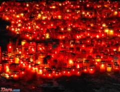 Zeci de morminte descoperite la Periprava: Apel la rudele detinutilor politici pentru identificarea lor