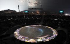 Zeci de parlamentari de la Seul cer executarea unui general nord-coreean care vine la Olimpiada