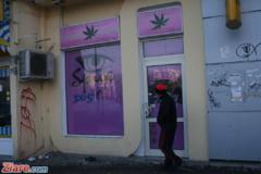 Zeci de persoane achitate dupa decizia Inaltei Curti de legalizare a detinerii de etnobotanice
