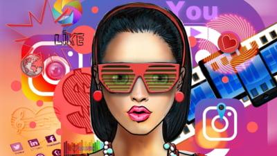 Zeci de procurori generali din SUA cer Facebook sa abandoneze planurile privind o versiune a Instagram pentru copiii de sub 13 ani