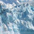 Zeci de vulcani au fost descoperiti sub gheata din Antarctica - de ce sunt periculosi