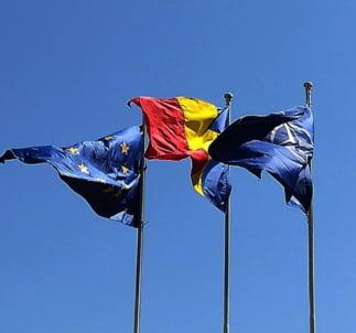Zegrean: Romania a cerut sa intre in UE. Am fost mandri, azi nu mai vrem sa fim acolo. Recomandarile MCV sunt obligatorii