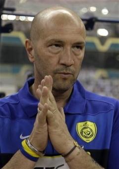 Zenga-reclama-Al-Nassr-la-FIFA.jpg