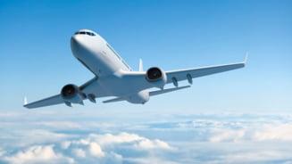 Zgomotul avioanelor poate cauza boli de inima