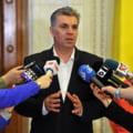 Zgonea: Antonescu, daca ajunge presedinte, e in stare sa-l numeasca pe Basescu premier