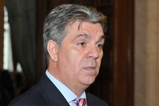 Zgonea: De anul viitor, dezbaterile parlamentare vor fi transmise pe TVR News