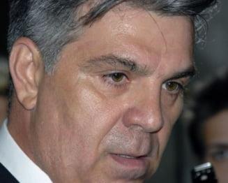 Zgonea: Ioan Stan ar trebui sa demisioneze