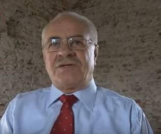 Zi de doliu in Arges in memoria lui Constantin Stroe, omul care a salvat Dacia