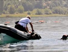 Zi de doliu in Macedonia si Bulgaria pentru victimele accidentului de pe lacul Ohrid