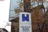Zi de doliu pentru bursa din China: Va fi bagata Romania in cosciug? - Interviu