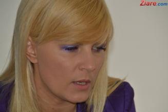 Zi decisiva la Inalta Curte pentru libertatea Elenei Udrea
