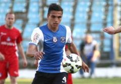 Zi decisiva la Steaua: Negocieri intense pentru ultimii trei jucatori de pe lista de transferuri