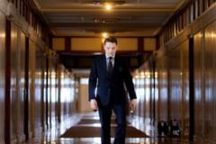 Zi decisiva pentru Dan Sova: Afla azi daca va ajunge in spatele gratiilor