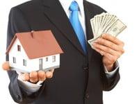 Zi decisiva pentru creditul ipotecar