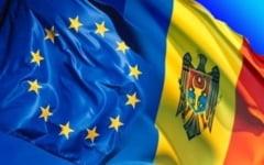 Zi istorica pentru Republica Moldova: Fara vize in Uniunea Europeana