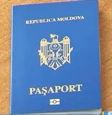Zi istorica pentru moldoveni. De luni pot calatori in UE fara vize