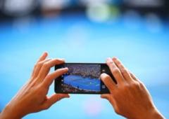 Zi plina pentru tenismenii romani la Australian Open: Iata programul de miercuri