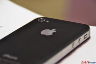 Zi uriasa pentru Apple: Cu ce imbunatatiri vine cel mai nou sistem de operare