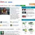Ziare.com, in top 3 cele mai urmarite portaluri de stiri din Romania VIDEO