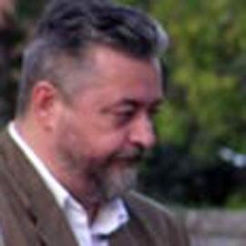 Ziaristul Gabriel Stanescu, noul consul general al Romaniei la Lyon