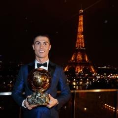 """Zidane, de acord cu revenirea lui Ronaldo la Real Madrid. """"Cand sunt atatea zvonuri, poate ca este si ceva adevar. Orice este posibil"""""""