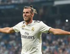 Zidane e gata sa ia masuri drastice cu jucatorul de 100 de milioane de euro de la Real Madrid