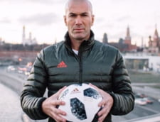 Zidane risca sa fie concediat de la Real Madrid: Cine e favorit sa-i ia locul