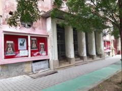 Zielele filmului maghiar 2020 la cinema Arta din cartierul Iosefin Timisoara