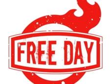 Zile libere in 2015: Calendarul sarbatorilor legale