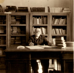 "Zilele Bibliotecii Judetene ""G.T. Kirileanu"" Neamt, un regal de cultura (II)"