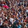 Zilele Clujului 2017: Peste 250.000 de participanti, clujeni si turisti