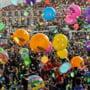 Zilele Clujului 2018 -Ce puteti face vineri, in cea de-a doua zi de festival