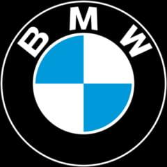 Zilele Portilor Deschise MHS Motors Craiova - prezentarea oficiala, in premiera, a noului BMW Seria 5