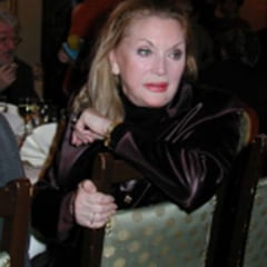 Zina Dumitrescu a incercat din nou sa se sinucida?