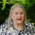Zina Dumitrescu a murit la 82 de ani