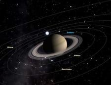 Ziua Astronomiei, marcata in Romania: Afla in ce orase poti invata despre stele
