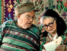 Ziua Bunicilor, o noua sarbatoare nationala - cand ar putea fi celebrata