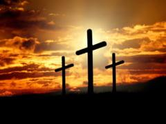 Ziua Crucii - traditii si obiceiuri pe care trebuie sa le respecti de sarbatoarea din 14 septembrie